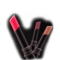 Longlasting Hydra Lipstick (Radiant)