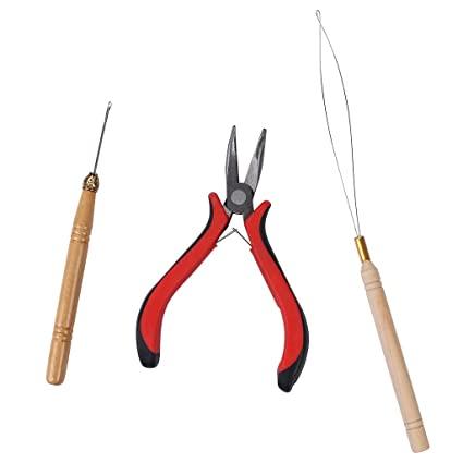 Εργαλεία Extensions