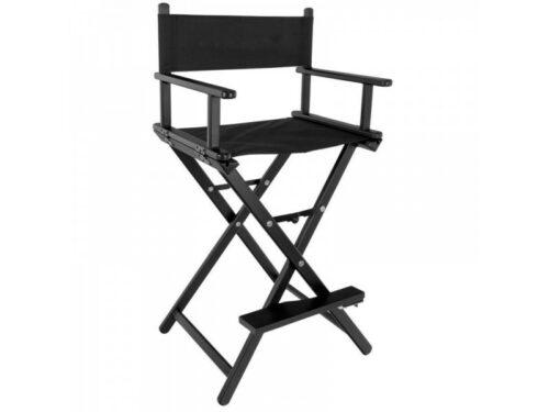 Καρέκλες Μακιγιάζ