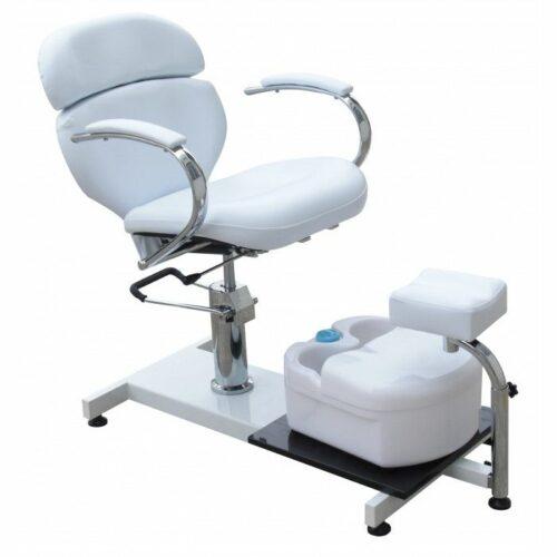 Καρέκλες Pedicure